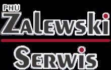 Zalewski Serwis – Specjalizacja Mercedes